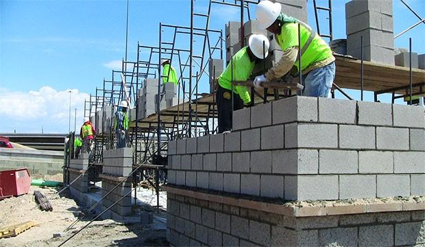 Projetos estruturais em alvenaria estrutural